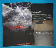 Author Visit & Book Signing: William Truitt