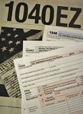 Tax Forms & Instructions