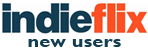 IndieFlix - New Users