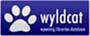 WYLD Cat